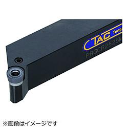 タンガロイ タンガロイ 外径用TACバイト PRGCL2020K10