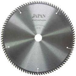 チップソージャパン チップソージャパン 合板用チップソー GH355-100 GH355100