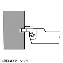 タンガロイ タンガロイ 外径用TACバイト CFGSR2525-5DA CFGSR25255DA