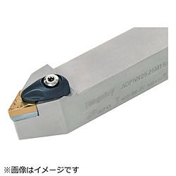 タンガロイ タンガロイ 外径用TACバイト ADPNN2525M15-A ADPNN2525M15A