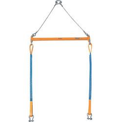 スティング 2点吊用天秤 PSB610 PSB610