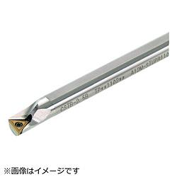 タンガロイ E16RSTUPR1103D180 タンガロイ E16R-STUPR1103-D180 内径用TACバイト