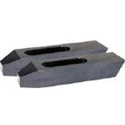 ニューストロング ニューストロング ステップクランプ 使用ボルト M20 全長150 60S-34 60S34