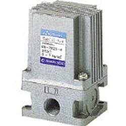 日本精器 日本精器 2方向電磁弁15AAC100V717シリーズ BN717B15E100 BN717B15E100