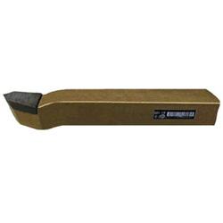三和製作所 付刃バイト 25mm 5017 5017