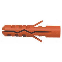 ロブテックス ブラインドリベット(500本入) アルミ/アルミ 8-6 NA86 NA86