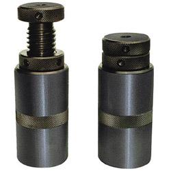 スティング スクリューサポート(2個1組)200~300 FS300S FS300S