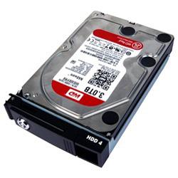 IO DATA(アイオーデータ) HDLZ-OP3.0R 交換用HDD [3TB] LAN DISK Z専用 交換用ハードディスク HDLZOP3.0R