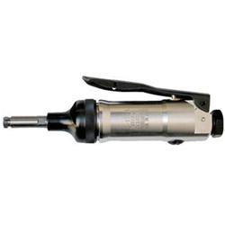 大見工業 エアロスピン ストレートタイプ 3mm/レバー方式 OM103LS OM103LS