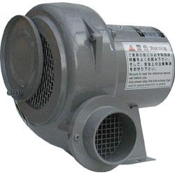 淀川電機製作所 小型シロッコ型電動送排風機 2S 2S