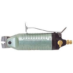 室本鉄工 エアーニッパ本体(標準型)MR10 MR10 MR10