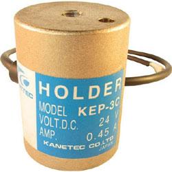 カネテック KEP-9C カネテック 永電磁ホルダ KEP9C