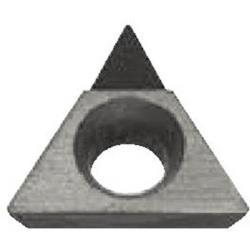 KYOCERA(京セラ) 京セラ 旋削用チップ ダイヤモンド KPD001 TPMH080202 KPD001 TPMH080202