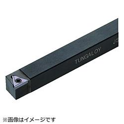 タンガロイ タンガロイ 外径用TACバイト JSTACL1616H11 JSTACL1616H11