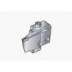 タンガロイ タンガロイ 外径用TACバイト 50D3545L