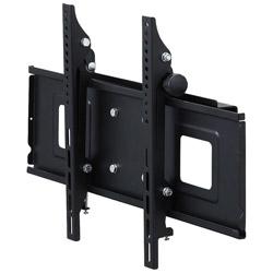 SANWA SUPPLY(サンワサプライ) 液晶・プラズマディスプレイ用アーム式壁掛け金具(32~65型) CR-PLKG8 CRPLKG8