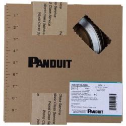 パンドウイット パンドウイット 長尺メタルバンド Iシリーズ IMS19T75-QR6L IMS19T75QR6L