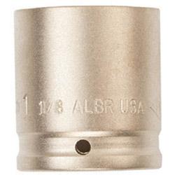 スナップオンツールズ Ampco 防爆インパクトソケット 差込み12.7mm 引き出物 2D27MM AMCI12D27MM AMCI-1 対辺27mm 超人気 専門店