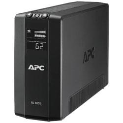 春先取りの シュナイダーエレクトリック 100V RS BR400S-JP UPS無停電電源装置[] APC RS 400VA Sinewave Battery Backup Battery 100V BR400SJP, 沖上スポーツ:72f8b09b --- blacktieclassic.com.au