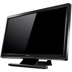 IO DATA(アイオーデータ) LCD-MF223FB2-T マルチタッチ対応 21.5型 フルHDワイドLCD LCDMF223FB2T [振込不可]