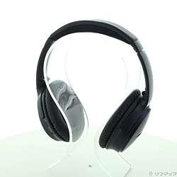 【中古】BOSE(ボーズ) QuietComfort35 wireless II トリプルミッドナイトブルー【291-ud】