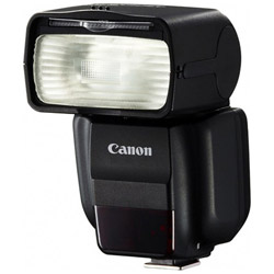 Canon(キヤノン) スピードライト 430EX III-RT SP430EX3RT