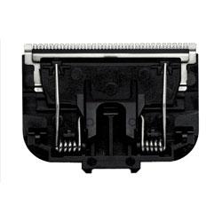 ラッピング無料 期間限定特価品 Panasonic パナソニック ボディトリマー用替刃 ER9500