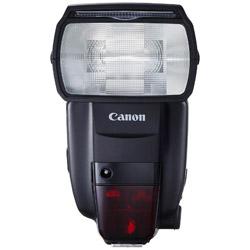 Canon(キヤノン) スピードライト 600EX II-RT SP600EX2RT