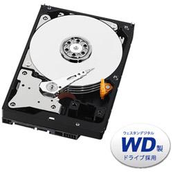 IO DATA(アイオーデータ) HDLA-OP2BG 内蔵HDD HDLA-OPBGシリーズ [3.5インチ] HDLAOP2BG