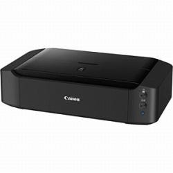 Canon(キヤノン) PIXUS iP8730 A3カラーインクジェットプリンタ [無線LAN/USB2.0/Pictbridge] PIXUSIP8730
