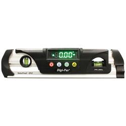 アカツキ製作所 KOD 防水型デジタル水平器 DWL-280PRO DWL280PRO
