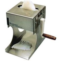 平野製作所 イカソーメンカッター HS-550H2.5 <CIK01025> CIK01025 [振込不可]