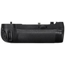 Nikon(ニコン) マルチパワーバッテリーパック MB-D17 MBD17