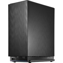 /2ベイ] HDL2AAX12 PC向け[12TB搭載 IO HDL2-AAXシリーズ DATA(アイオーデータ) HDL2-AAX12 NAS デュアルコアCPU搭載
