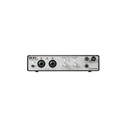 Steinberg(スタインバーグ) UR-RT2 USBオーディオ/MIDIインターフェイス[4イン×2アウト] URRT2