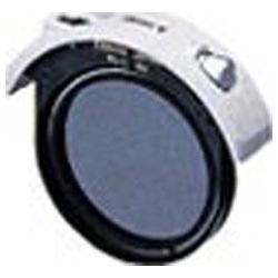 Canon(キヤノン) ドロップイン円偏光フィルター PL-C52 PLC52