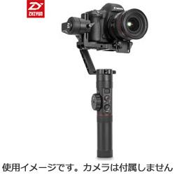 ZHIYUN Crane 2 C020012J C020012J [一眼カメラ対応]