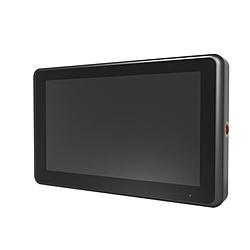 エーディテクノ 4K@30入出力対応フルHD IPS搭載フィールドモニター 5型HDMIモデル 55HB