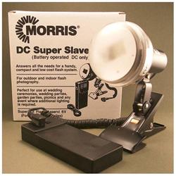 モーリス 7Cスーパースレーブキット 7Cスーパースレーブキット