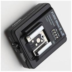 バーゲンセール COMET コメット RX-2 受信器 RX2R 今だけスーパーセール限定