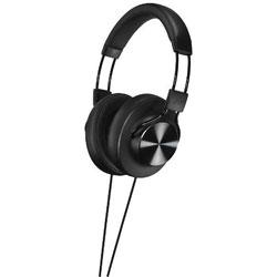 JVCケンウッド 密閉型ヘッドホン N_W SOLIDEGE SD7(ブラック)HA-SD7-B[本体200g以下]【ハイレゾ音源対応】 HASD7B