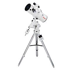 Vixen 天体望遠鏡 SXP2-R200SS [反射式 /スマホ対応(アダプター別売)] SXP2R200SS [代引不可]
