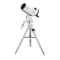 Vixen 天体望遠鏡 SXP2-VC200L [カタディオプトリック式 /スマホ対応(アダプター別売)] SXP2VC200L [代引不可]