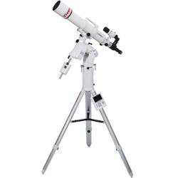 Vixen SXP2-SD103S 天体望遠鏡 [屈折式 /スマホ対応(アダプター別売)] SXP2SD103S [代引不可]