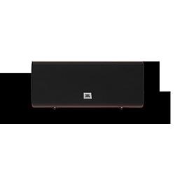 JBL(ジェービーエル) スピーカー JBLS625CWJN ウッド [ハイレゾ対応 /1本] JBLS625CWJN