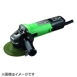 工機ホールディングス HiKOKI 電気ディスクグラインダ 強力形 G13S6 G13S6