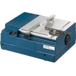ホーザン HOZAN PCBカッター K-111 K111