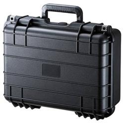 SANWA SUPPLY(サンワサプライ) ハードツールケース BAG-HD4 BAGHD4