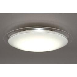 アイリスオーヤマ LEDシーリングライト 12畳調光 AIスピーカー CL12D6.0AIT CL12D6.0AIT