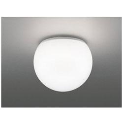 コイズミ リモコン付LEDシーリングライト (~6畳) BH15717CK 調光・調色(昼光色~電球色) BH15717CK